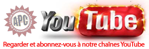 Chanes YouTube